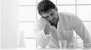 精液没味道意味着患上前列腺病