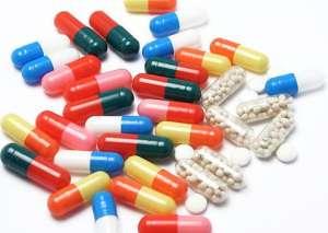 前列腺炎吃什么药好呢