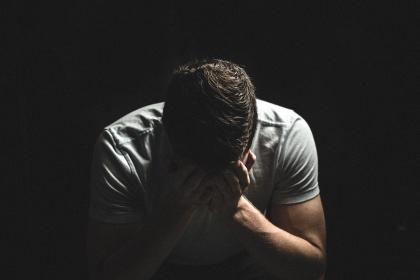 男人睾丸炎的临床症状